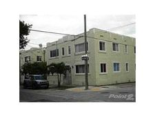 103 Nw 6th Ave Apt 1, Miami, FL 33128