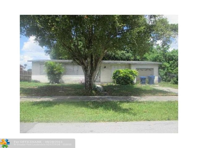 19300 Nw 39th Ave Miami Gardens Fl 33055 Recently Sold