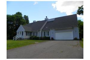 660 Willard St, Leominster, MA 01453