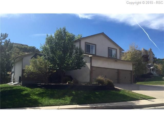 7158 oak valley dr colorado springs co 80919