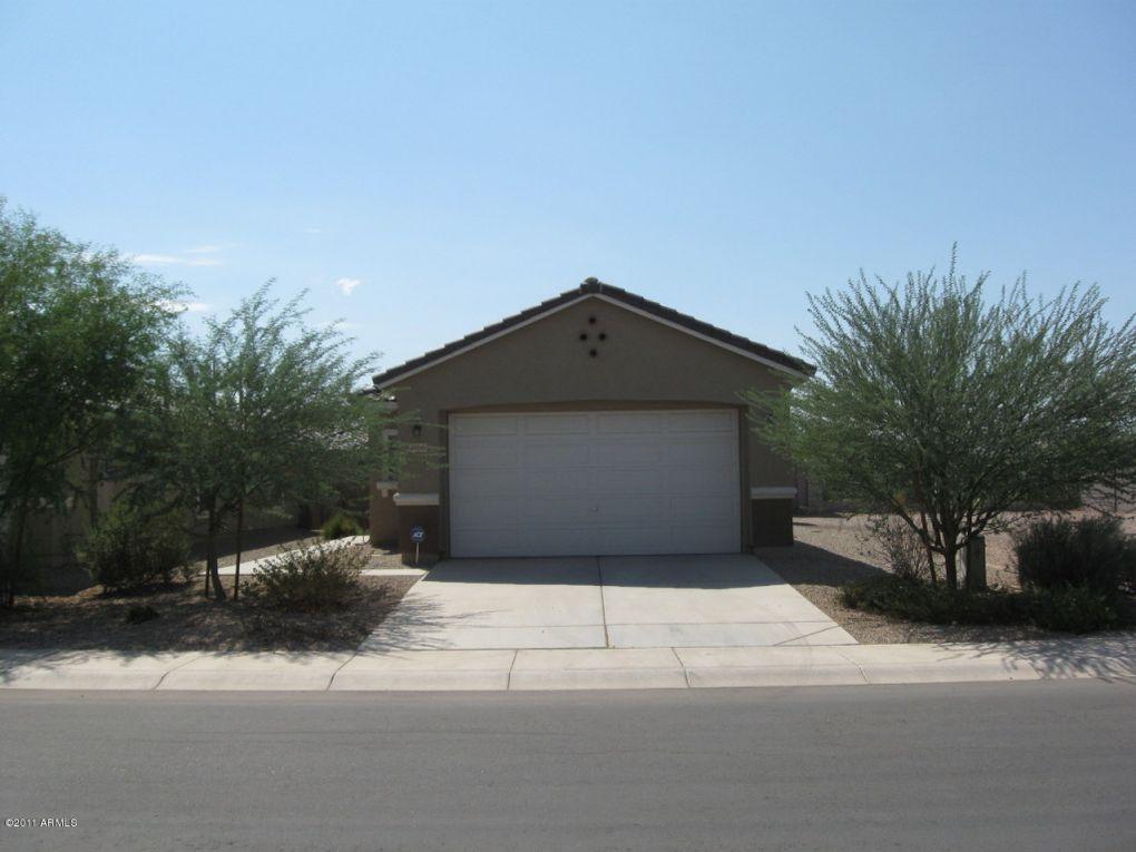 Charming Maricopa Home And Garden Show. 40089 W Bonneau St  Maricopa AZ 85138 realtor com
