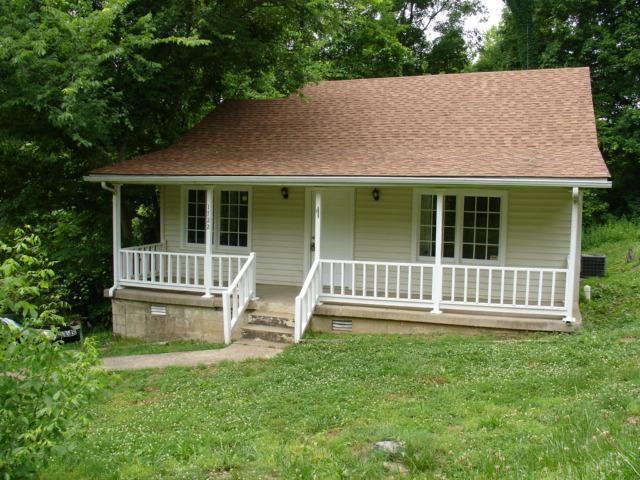 1722 Campbell Rd, Goodlettsville, TN