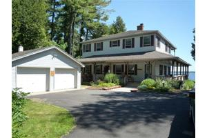 266 Smith Dr, Town Of Plattsburgh, NY 12901