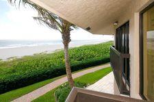 6711 N Ocean Blvd Apt 21, Boynton Beach, FL 33435