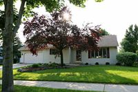 2130 S Thompson Dr, Madison, WI 53716