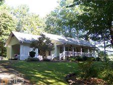 30 Grandview Ln, Clayton, GA 30525