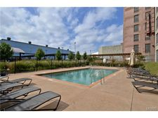 4100 Forest Park Ave Apt 405, Saint Louis, MO 63108