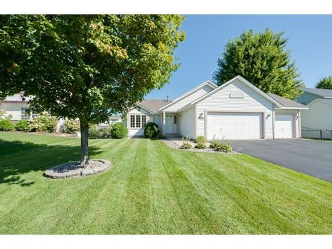 page 7 shakopee mn real estate homes for sale
