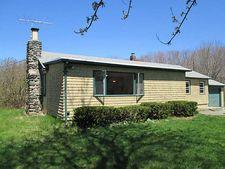 770 Mount Pleasant Rd, Burrillville, RI 02830