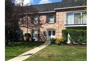 4547 Chestnut Ridge Rd Apt 103, Amherst, NY 14228