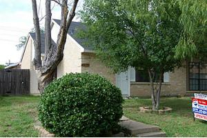 4436 Chapman St, The Colony, TX 75056
