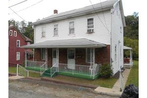 130 Station St, Sewickley Twp, PA 15637
