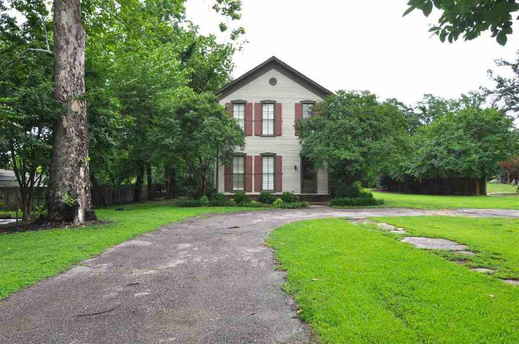 Arlington Tn Rental Property