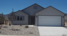 2217 Kadden Way # 437, Dayton, NV 89403