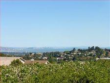 19 Highlands Ct, Belmont, CA 94002