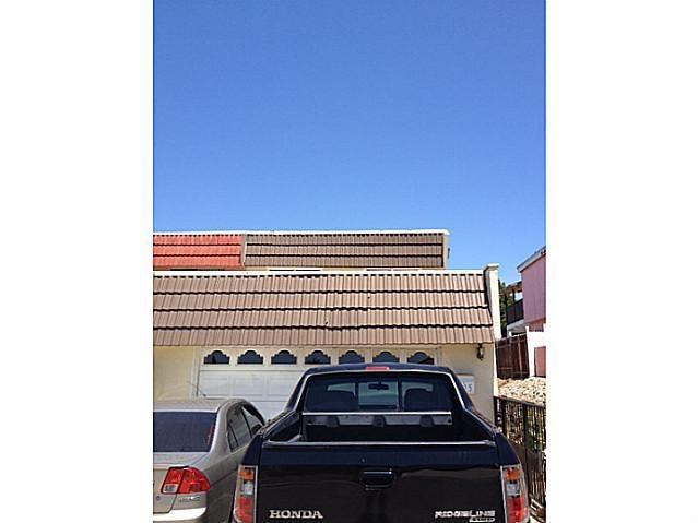 Honda National City >> 1415 Orange St National City Ca 91950 Realtor Com