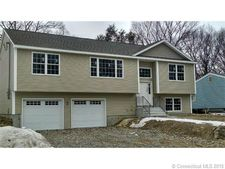 100 Harold Ave, Derby, CT 06418