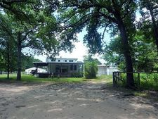 9960 County Road 1208, Athens, TX 75751