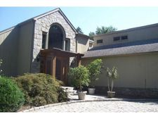 158 Winfield St, Norwalk, CT 06855
