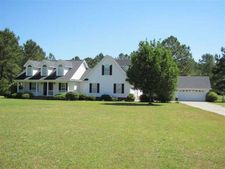 6274 Hunting Swamp Rd, Conway, SC 29527