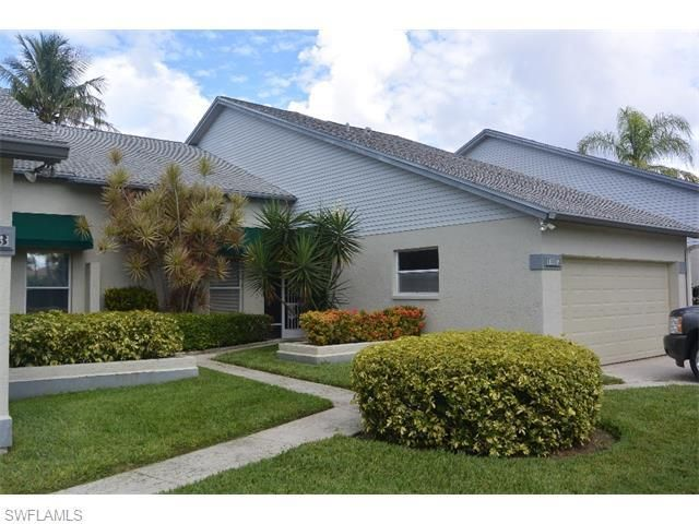 Homes For Sale In Mcgregor Ft Myers Fl Area