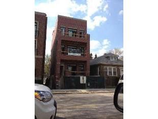 2946 North Damen Avenue, CHICAGO, IL.