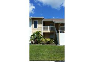 455 Alt 19 S Apt 22, Palm Harbor, FL 34683