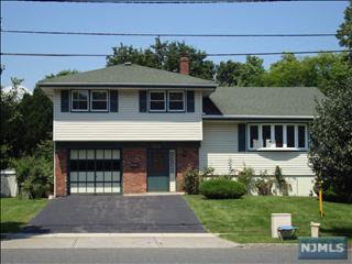 504 Windsor Rd Bergenfield Nj 07621 Public Property