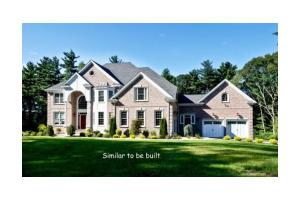 6 Cobblers Way, Hopkinton, MA 01748