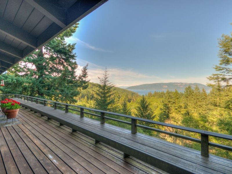 132 sea acres rd orcas island wa 98279 home for sale for Homes for sale orcas island wa