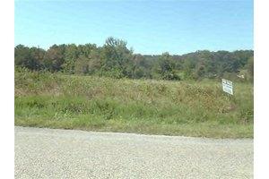 CR 3348, Clarksville, AR 72830