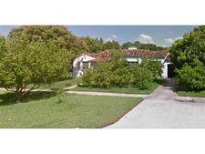 9730 Ne 5 Rd, Miami Shores, FL 33138