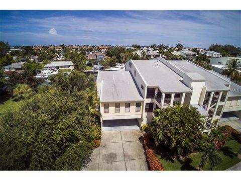 smugglers landing condominiums type cortez fl 2 bedroom homes for sale