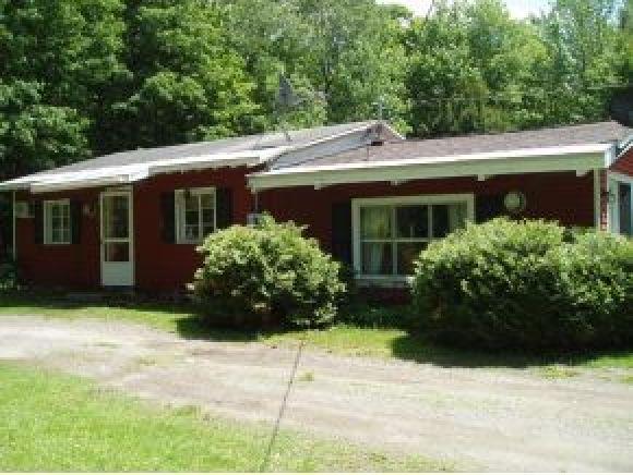 Singles in goshen nh Harbor Light Realty, Goshen, New Hampshire Real Estate