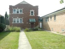 3308 N Overhill Ave, Chicago, IL 60634