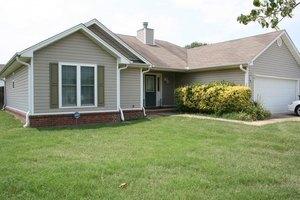 Jonesboro, AR 72401