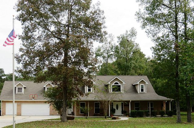 415 winchester bnd huffman tx 77336 home for sale and