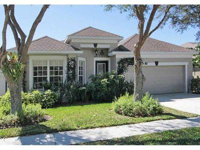 5617 Terrain De Golf Dr, Lutz, FL