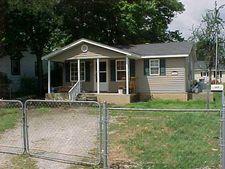 302 New Rand Rd, Garner, NC 27529