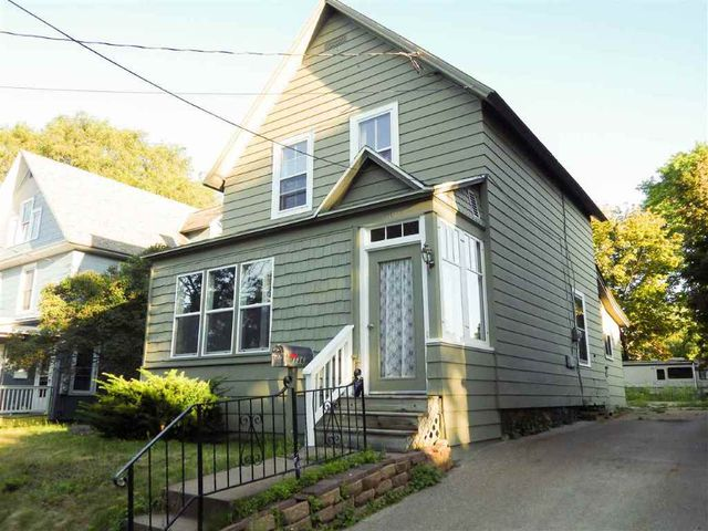 116 e hewitt ave marquette mi 49855 home for sale and real estate listing