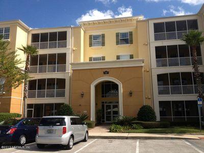 9831 Del Webb Pkwy Unit 1303, Jacksonville, FL