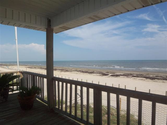 13204 Bermuda Beach Dr Galveston Tx 77554