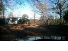 14380 Williams Camp Rd, Northport, AL 35475