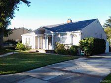 6045 Sunnyslope Ave, Valley Glen, CA 91401