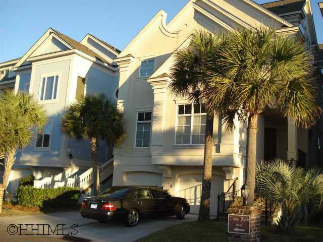 1 collier court hilton head
