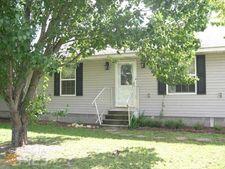 5926 Harville Rd, Statesboro, GA 30458