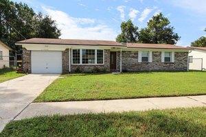 11590 Surfwood Ave, Jacksonville, FL 32246
