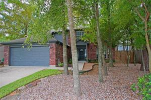 52 N High Oaks Cir, The Woodlands, TX 77380