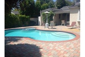 4840 Arcola Ave, Toluca Lake, CA 91601