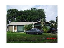 7508 N Saint Peter Ave, Tampa, FL 33614